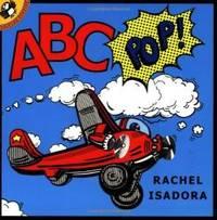 ABC Pop! (Picture Puffin Books)