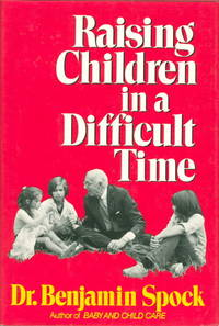 RAISING CHILDREN IN A DIFFICULT TIME:  A Philosophy of Parental Leadership and High Ideals.
