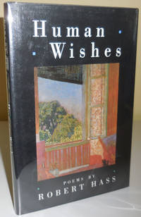 image of Human Wishes (Inscribed)
