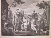 Coriolanus. V.3
