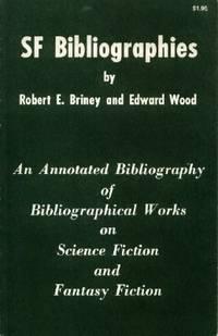 SF Bibliographies