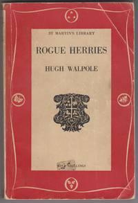 image of Rogue Herries