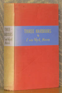 THREE HARBORS