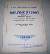 Wind Tunnel Investigation of an NACA 23021 Airfoil with a 0.32 Airfoil Chord Double Slotted Flap (NACA Wartime Report)