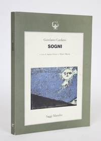 image of Sogni