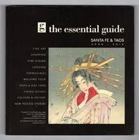 The Essential Guide - Santa Fe & Taos (2009-2010)