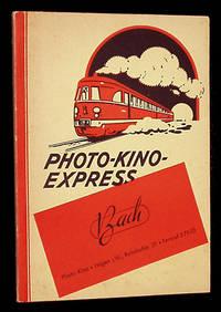 Photo-Kino Express