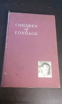Children of Bondage