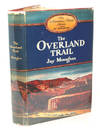 View Image 1 of 2 for The Overland Trail Inventory #TB29393