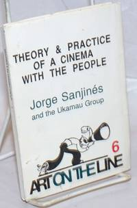 Theory and practice of a cinema with the people translated by Richard Schaaf