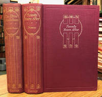 image of The Three Musketeers [and] Twenty Years After. In two volumes