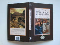 image of Whisky classified: choosing single malts by flavour