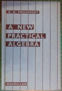 A New Practical Algebra