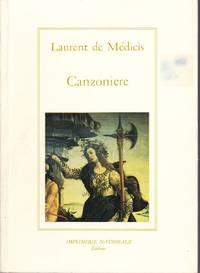 Canzoniere (Édition bilingue)