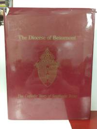 The Diocese of Beaumont