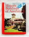 Historic Buildings of Australia: 1