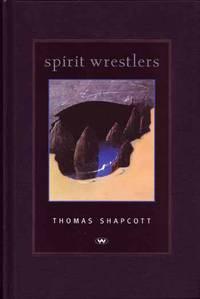 Spirit Wrestlers