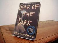 Fear of the Dark