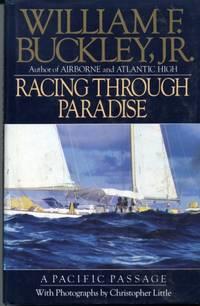 Racing through Paradise