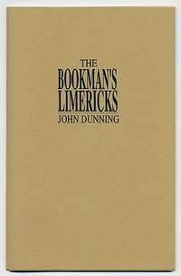 Minneapolis: Dinkytown Antiquarian Books, 2003. Softcover. Fine. First edition. One of 2250 numbered...