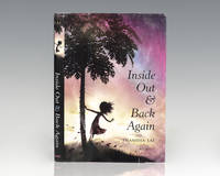 image of Inside Out & Back Again.
