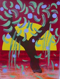 Tasso's Tree I