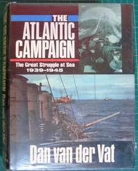 The Atlantic Campaign