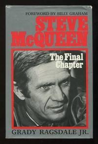Steve McQueen: The Final Chapter