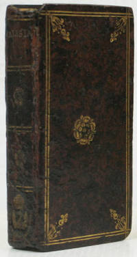 Vallesiæ et Alpium descriptio