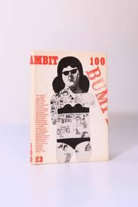 Ambit 100