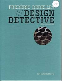 DESIGN DETECTIVE
