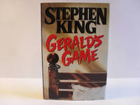 Gerald\'s Game