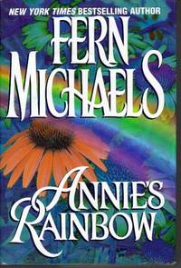 Annie's Rainbow : Large Print Edition