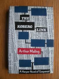 The Koberg Link