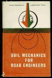 Soil Mechanics for Road Engineers