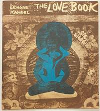 image of The Love Book