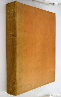 The Eton book of the river : with some account of the Thames and the evolution of Boat-Racing