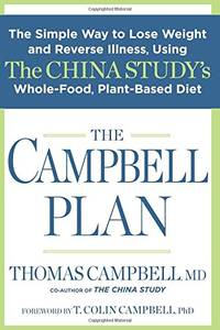 Campbell Plan, The