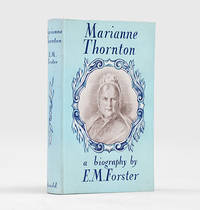 image of Marianne Thornton 1797-1887.