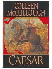 Caesar: A Novel