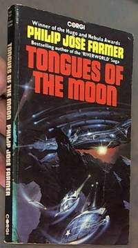 image of Tongues of the Moon