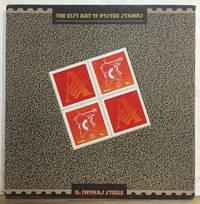 Lick \'Em, Stick \'Em: The Lost Art of Poster Stamps