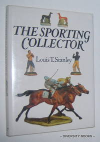 THE SPORTING COLLECTOR