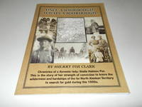 Once a Sourdough, Always a Sourdough! by Sherry Fox Clark - Paperback - 1st Edition - 2015 - from Paradise Found Books and Biblio.com