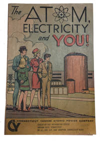 The ATOM, Electricity and You!