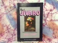 Jivaro, The