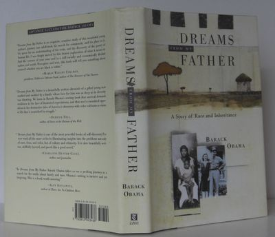 Westminister, Maryland, U.S.A.: Times Books, 1995. 1st Edition. Hardcover. Fine/Fine. A fine first e...