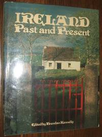 image of Ireland, Past and Present