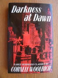 image of Darkness At Dawn