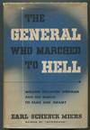 General Who Marched To Hell